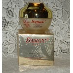 """Крем для лица """"Бэлисс-Moscow"""" от морщин с экстрактом осетровых молок + биозолото."""